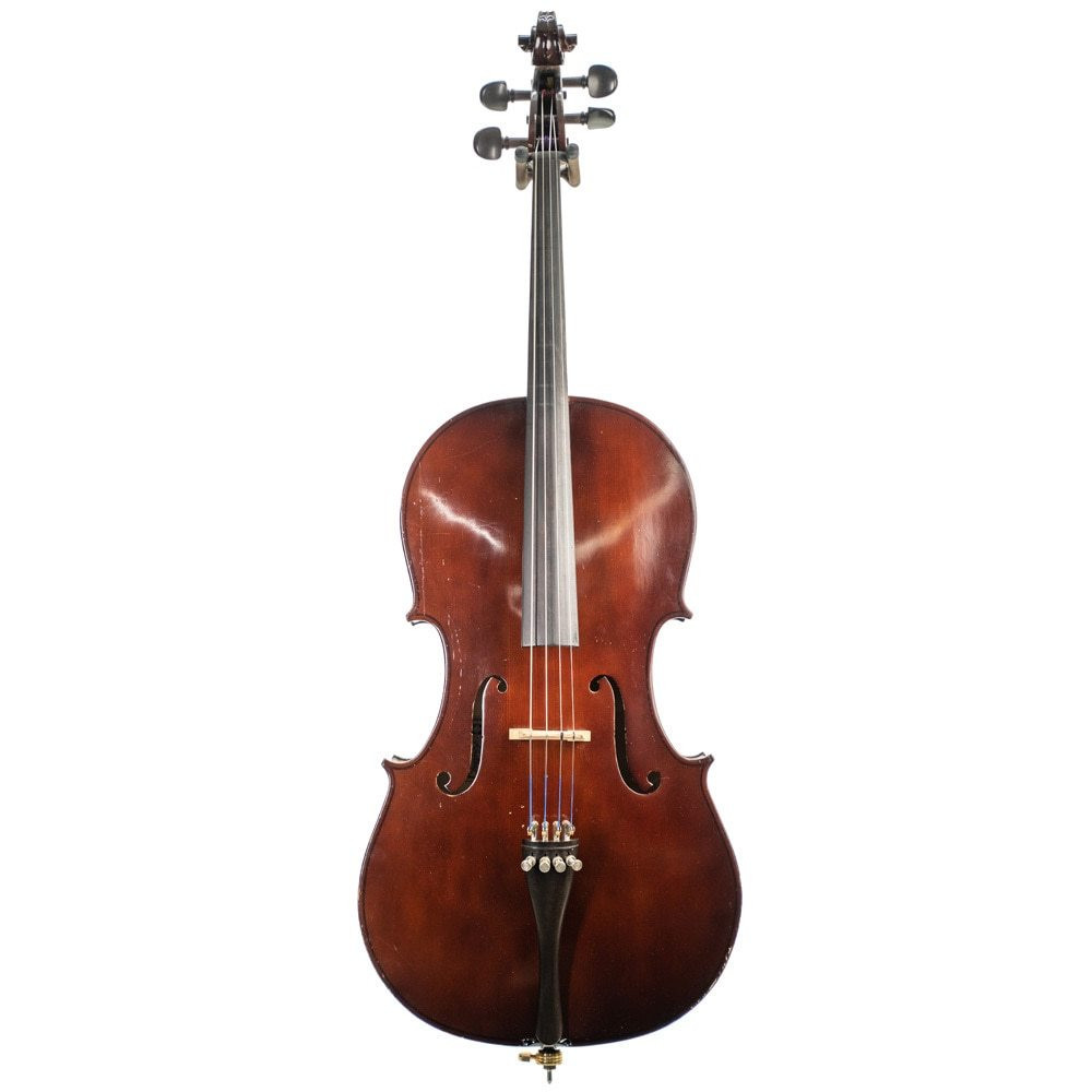 Knilling Pre-Owned Knilling 3/4 Cello