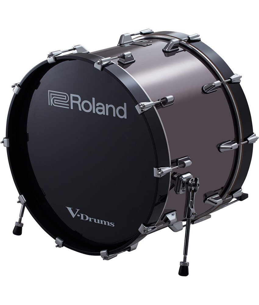 Roland Roland 22 Inch Electronic Bass V- Drum