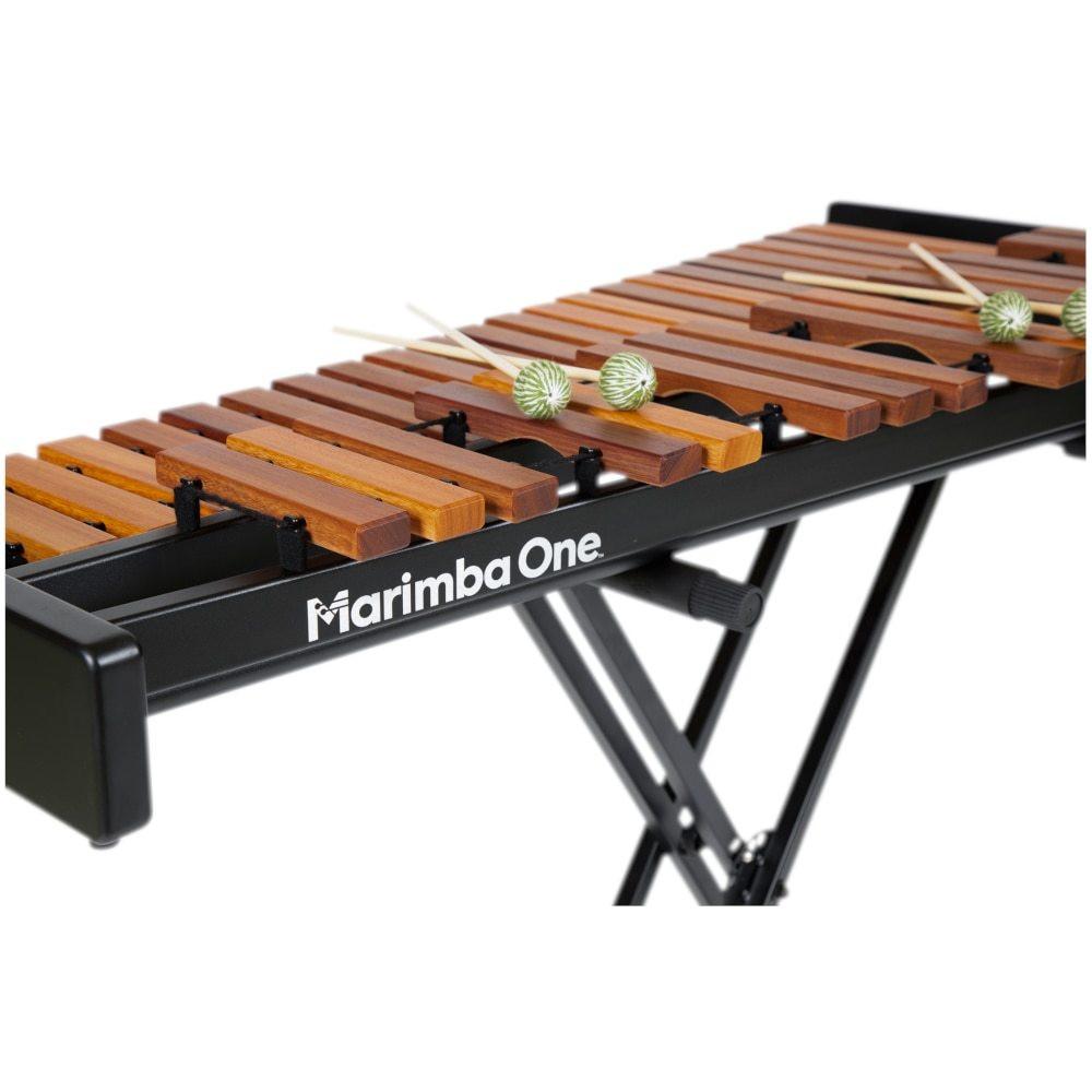 Marimba One M1 E8101 Educational 3.0 Octave Marimba