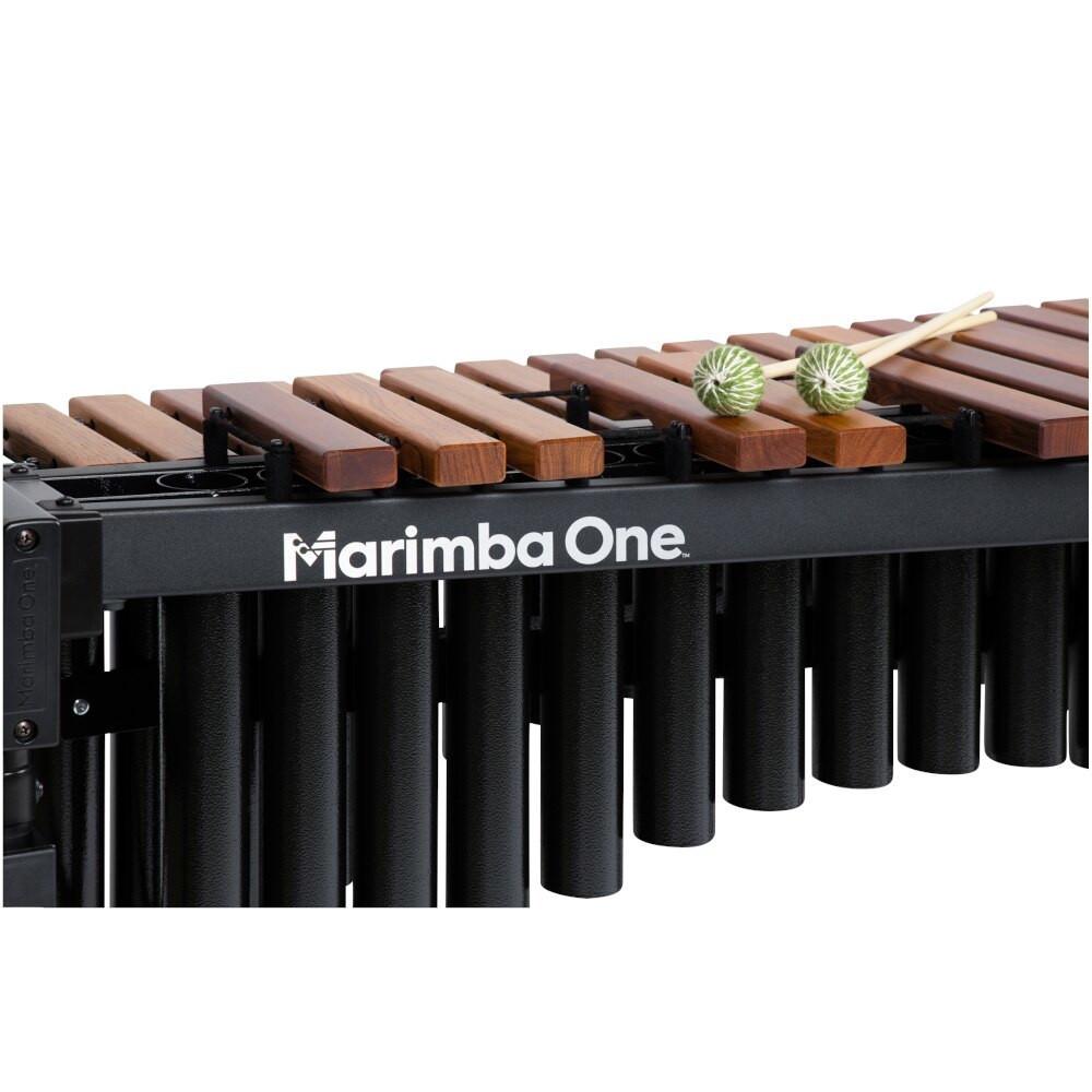 Marimba One M1 E8302 Educational 4.3 Octave Rosewood Marimba