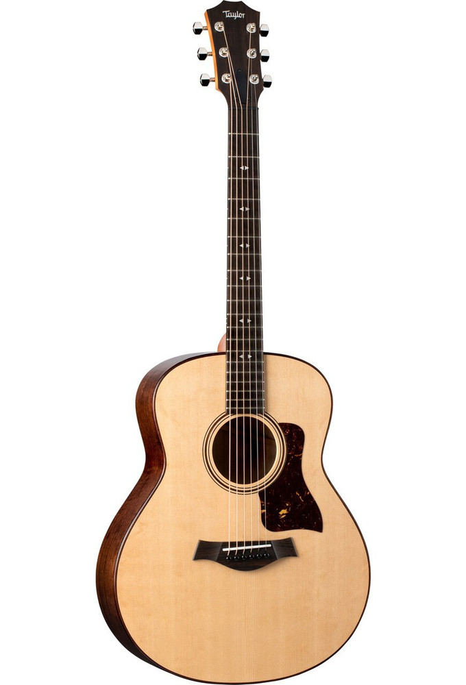 Taylor Guitars Taylor GT Grand Theater Acoustic Guitar - Natural