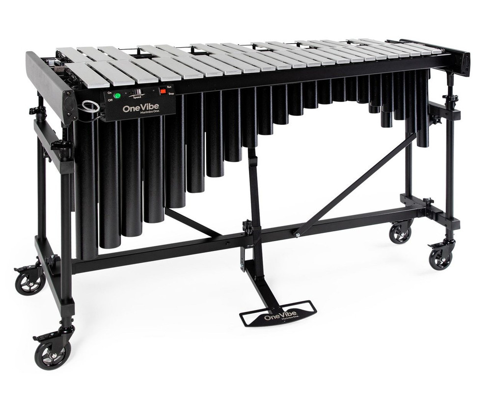 Marimba One M1 3.0 Octave Vibraphone Model 9001