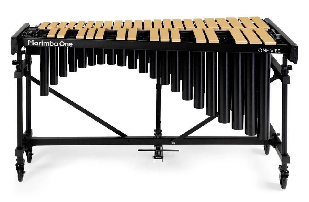 Marimba One M1 3.0 Octave Vibraphone Model 9002
