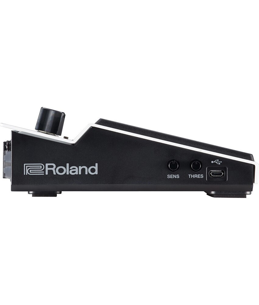 Roland Roland SPD-One Drum Pad - Percussion