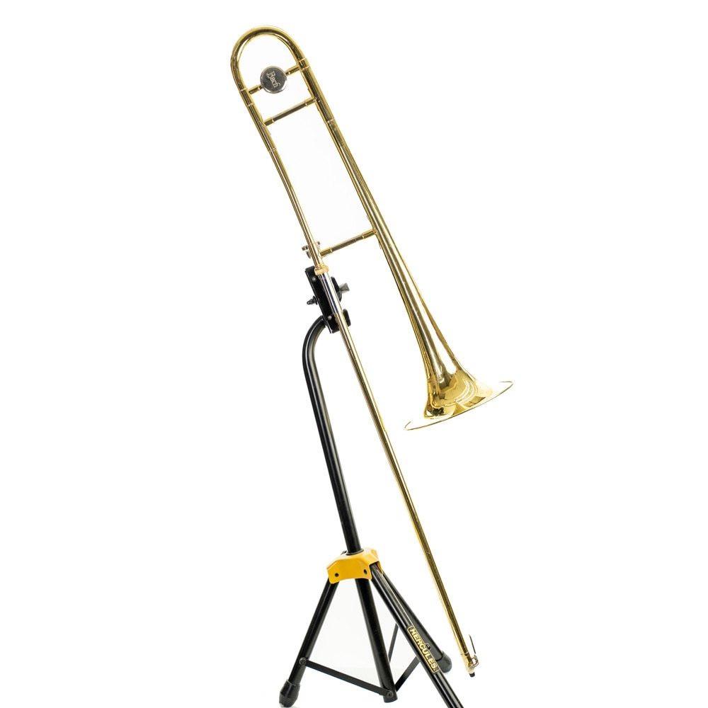 Conn-selmer Pre-Owned Bach Trombone