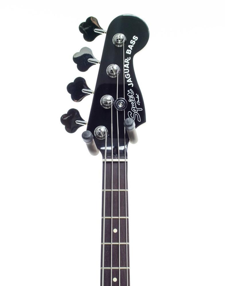 Fender Fender Vintage Modified Jaguar Special SS Electric Bass Guitar
