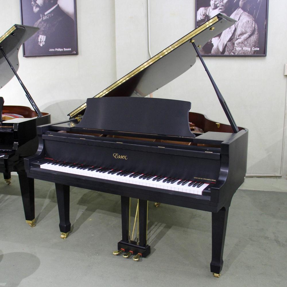 Essex Essex EGP155 Baby Grand Piano