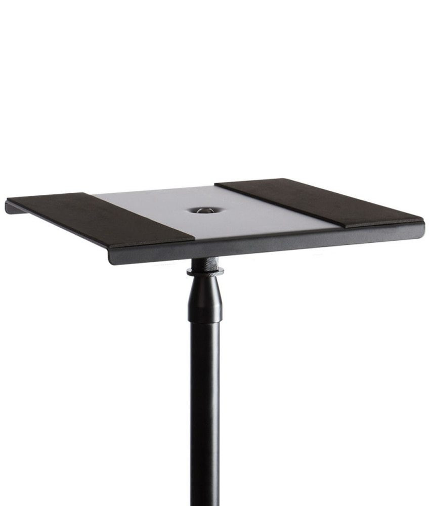 On-Stage On-Stage Platform for Mic Stand