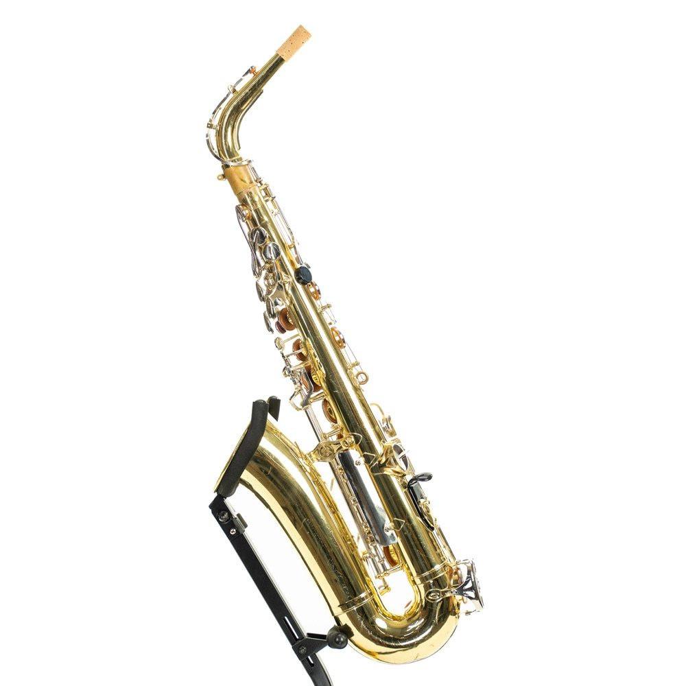 Yamaha Pre-Owned Yamaha YAS200 Alto Saxophone
