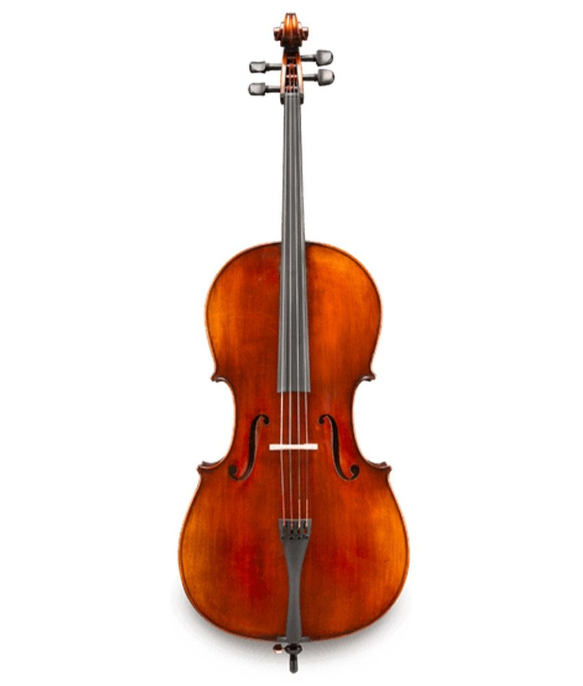 Eastman Andreas Eastman VC305 4/4 Step-Up Cello w/ Case and Bow