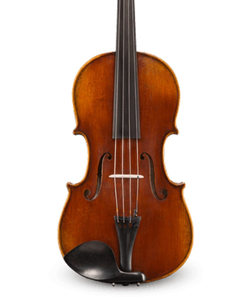 Eastman Eastman Ivan Dunov Superior VL402 4/4 Step-Up Violin w/ Case and Bow
