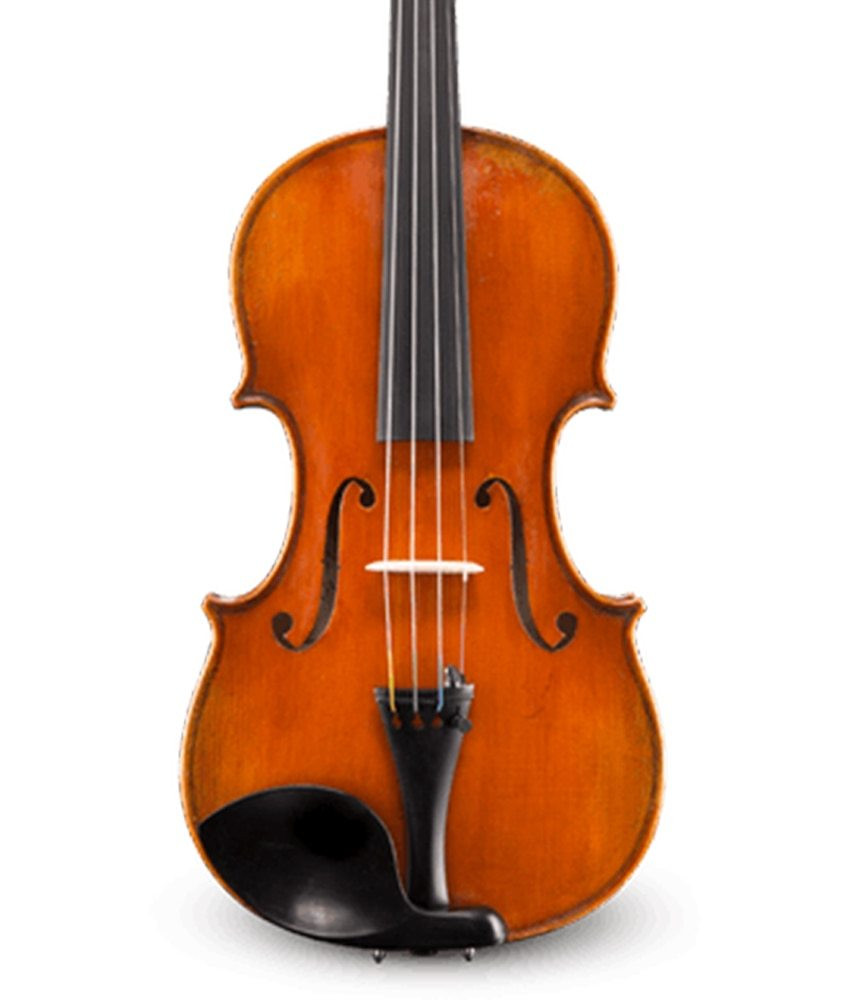 Eastman Eastman Albert Nebel VL601 4/4 Advanced Violin w/ Case and Bow