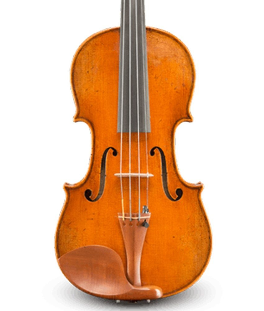 Eastman Andreas Eastman 4/4 Pro Violin w/ Case and Bow