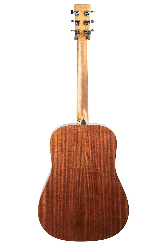 Martin Martin Road Series DRS1 Dreadnought Acoustic-Electric Guitar