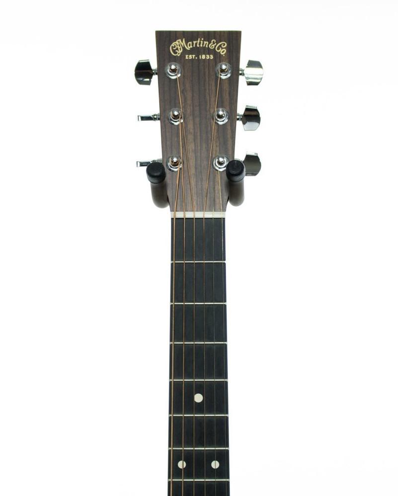 Martin Martin Performing Artist Series Custom GPCPA4R Rosewood Grand Performance Acoustic-Electric Guitar Natural
