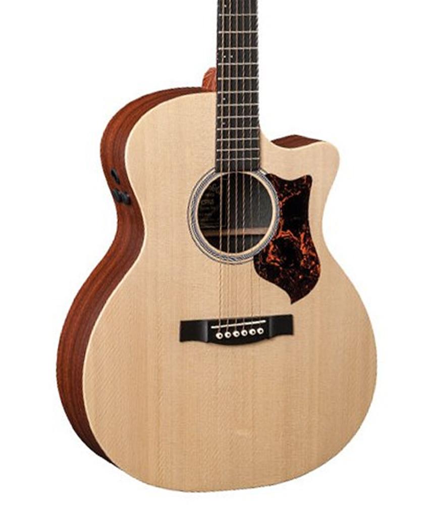 Martin Martin Performing Artist Series Custom 2016 GPCPA5 Acoustic-Electric Guitar