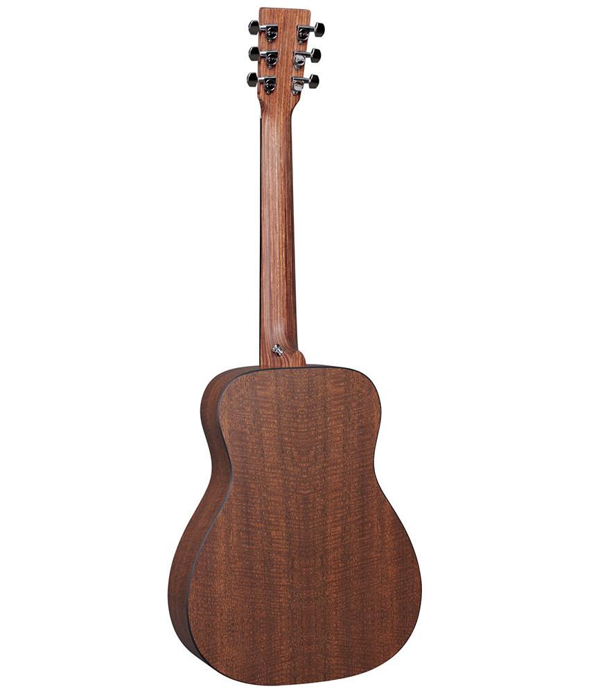 Martin Martin LX1E Little Martin Acoustic/Electric w/ Gig bag