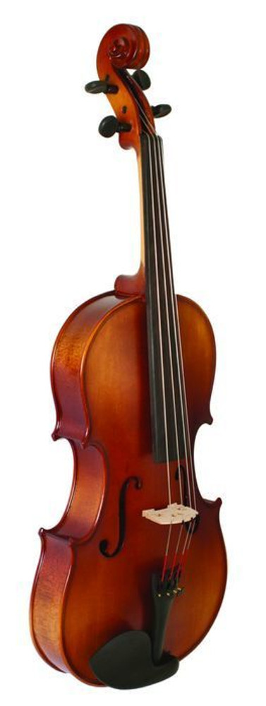 Knilling Knilling School Model Sebastian Viola 15.5