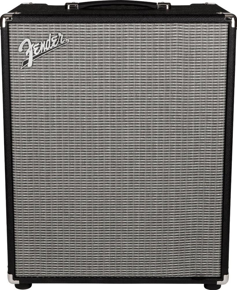 Fender Fender Rumble 200 v3 Bass Combo Amplifier