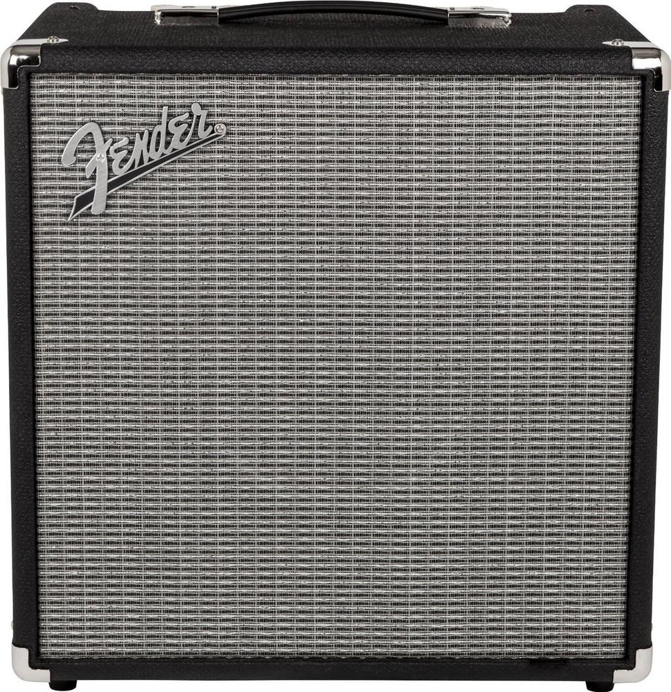 Fender Fender Rumble 40 v3 Bass Combo Amplifier