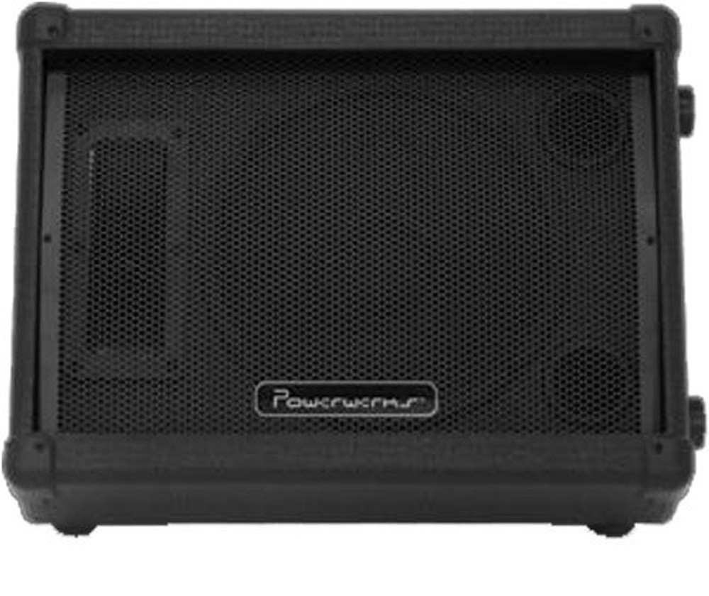 Powerwerks Powerwerks 10 Speaker Monitor