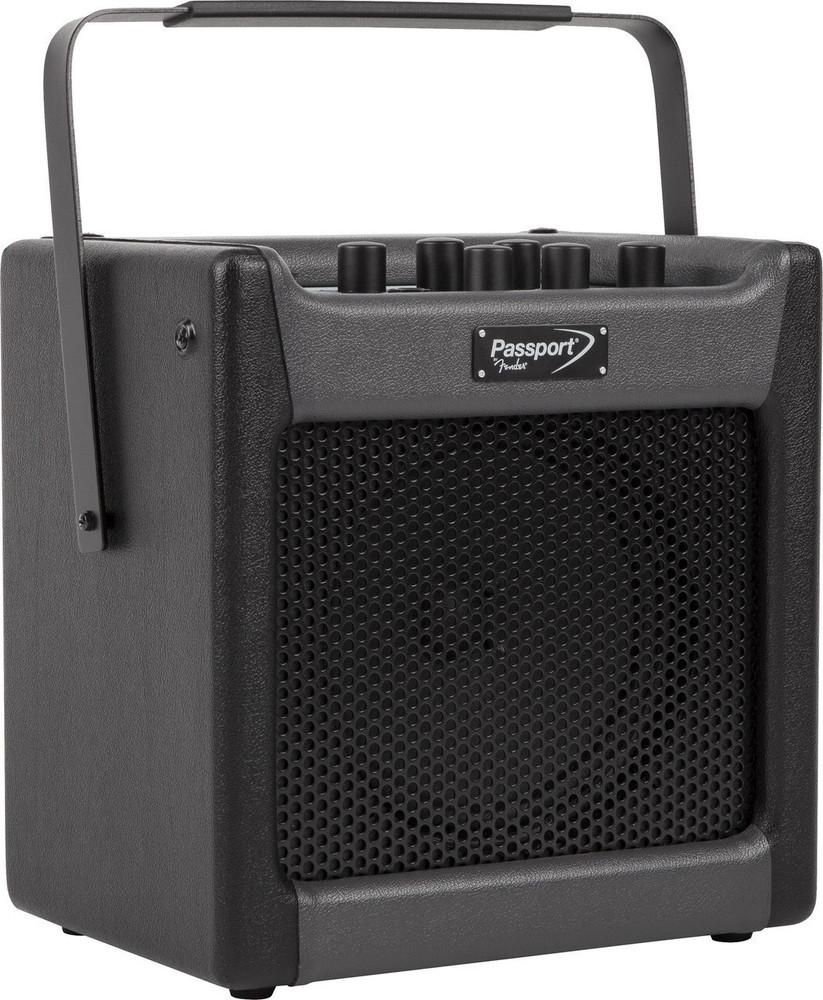 Fender Fender Passport Mini PA System