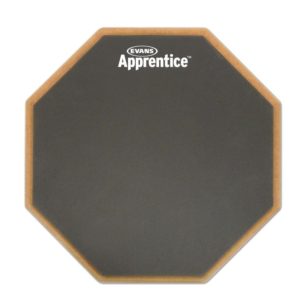 Evans RealFeel 7 Apprentice Practice Pad