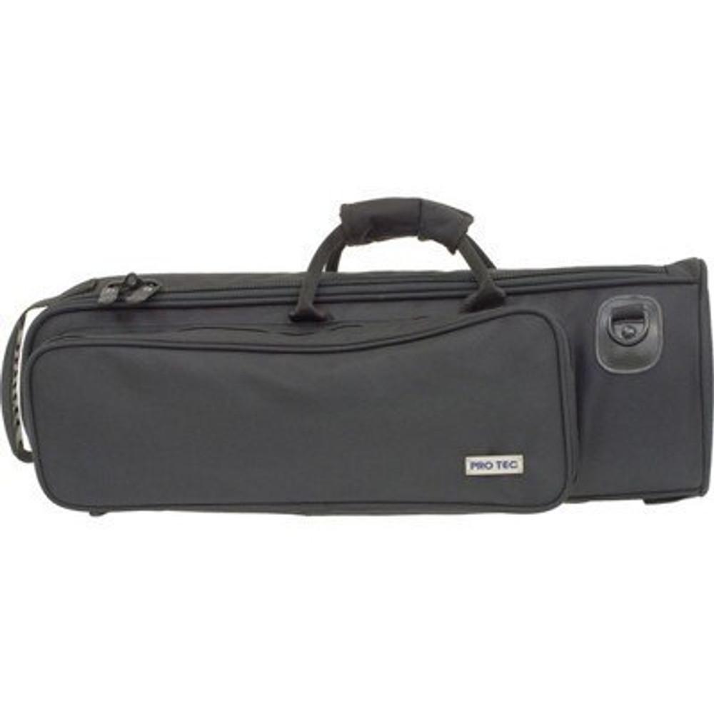 Protec ProTec Deluxe Trumpet Bag