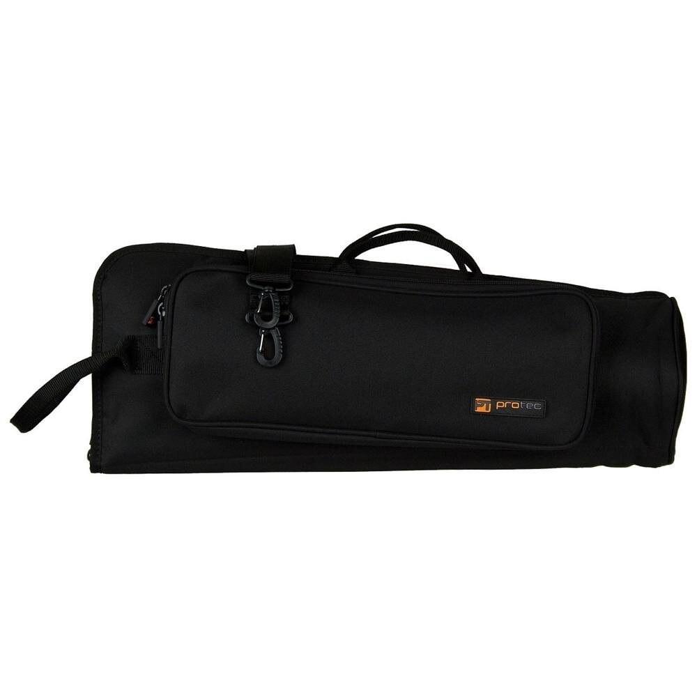 Protec PRO-TEC C238E Standard Trumpet Gig Bag
