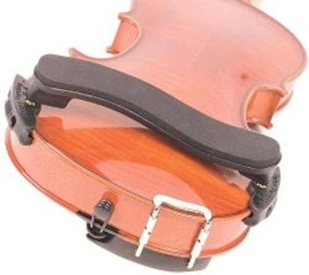 Everest Everest 1/4-1/10 Violin Shoulder Rest
