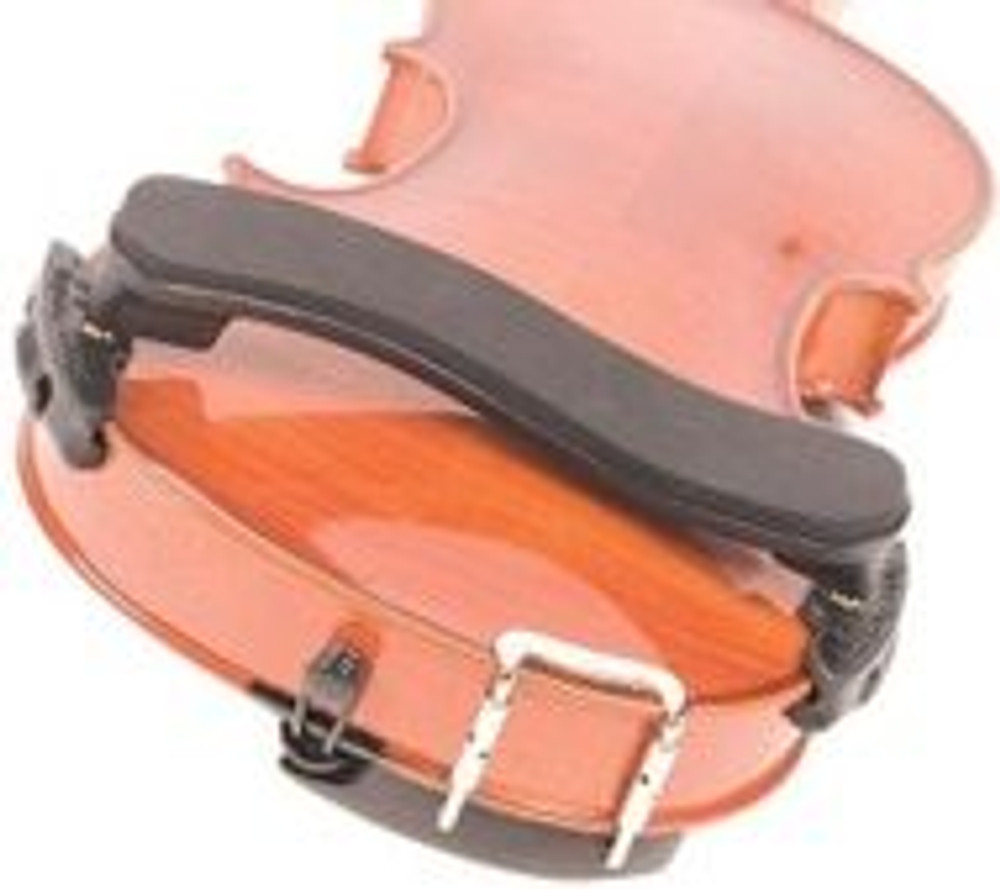 Everest Everest 3/4 - 4/4 Violin Shoulder Rest