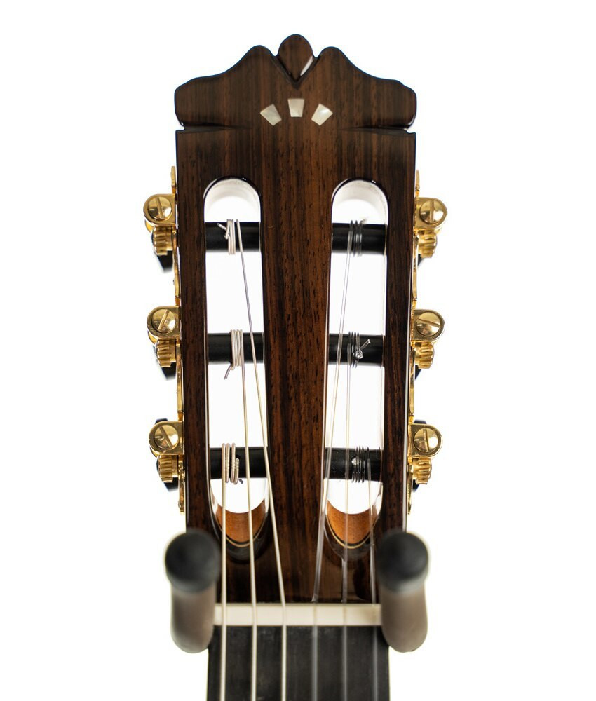 Cordoba Cordoba C10-CD Indian Rosewood Back and Sides, Canadian Cedar Top Classical