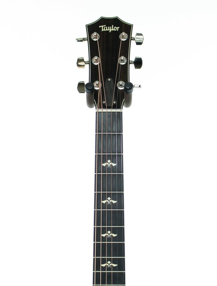 Taylor Guitars Taylor 616ce Grand Symphony Acoustic-Electric Guitar