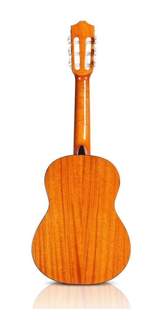 Cordoba Cordoba C114 1/4 Size Classical Guitar