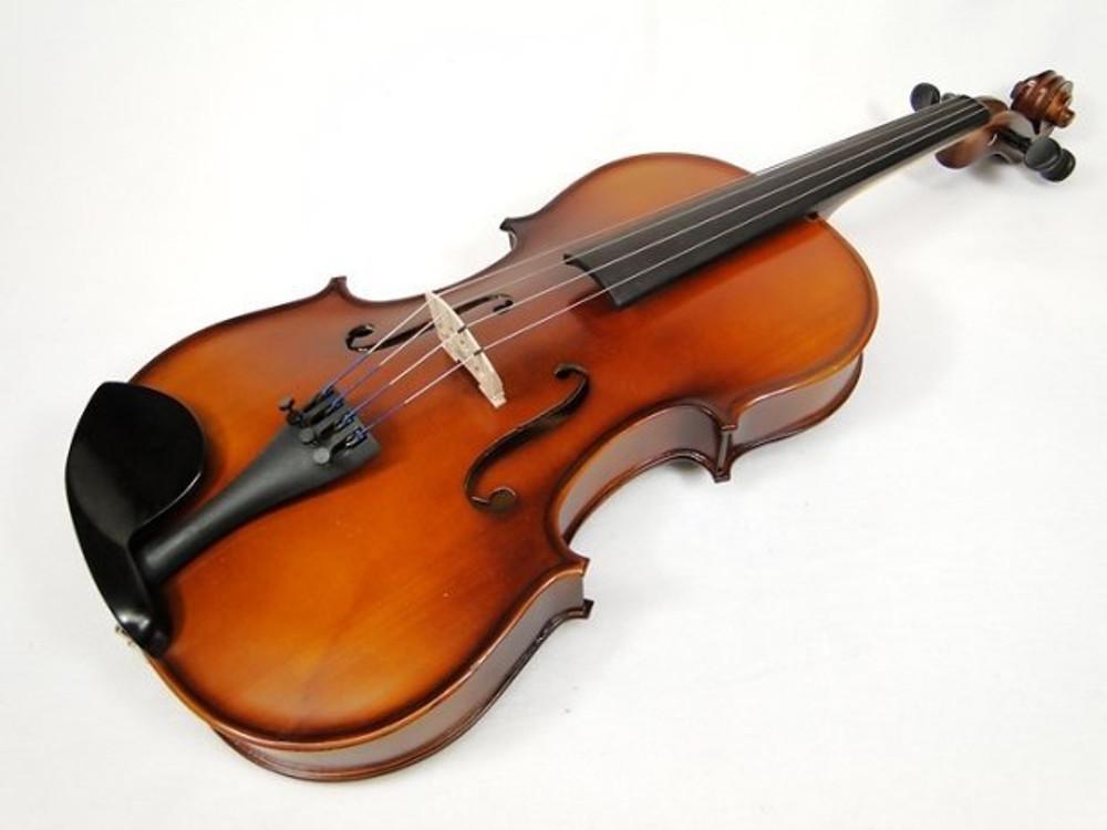 Knilling Kinlling German Viola 16