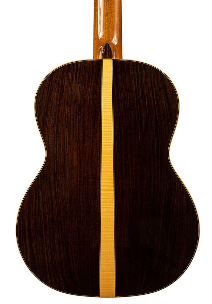 Cordoba Cordoba C12-CD Canadian Cedar Top Classical Rosewood Back and Sides
