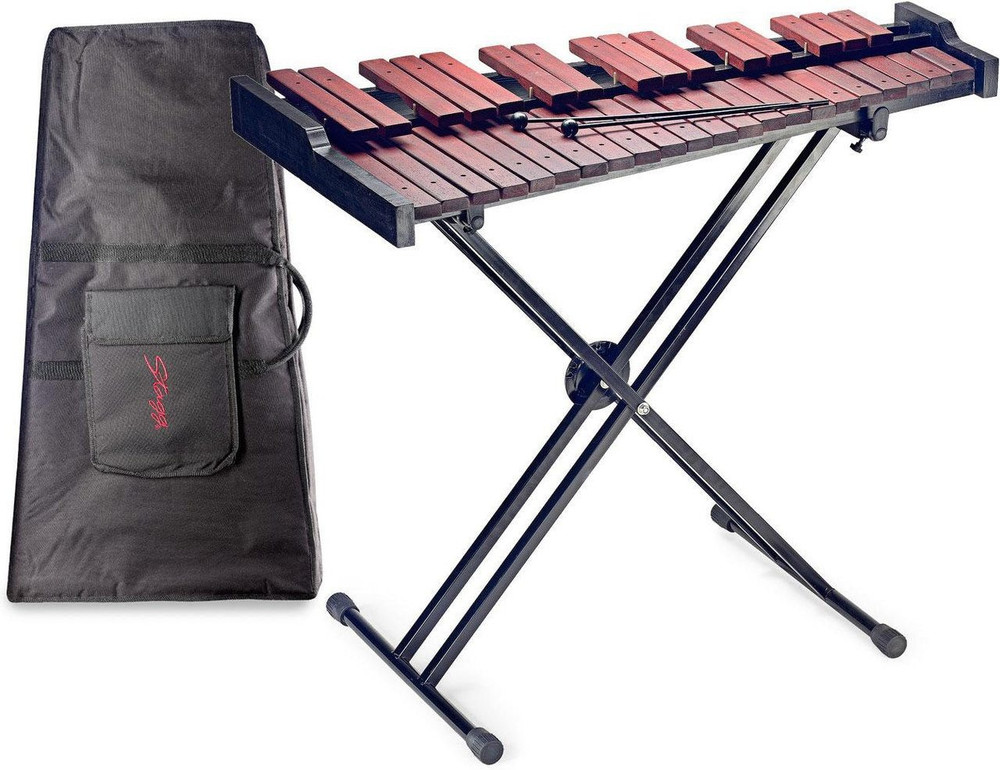 Stagg Used Stagg Professional Xylophone
