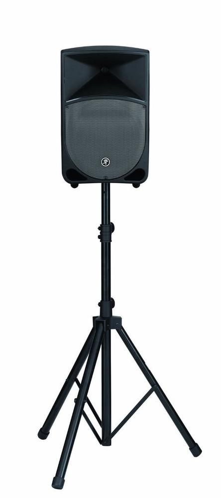 Mackie Mackie Thump Seriers 12 2 Way Powered Active Speakers