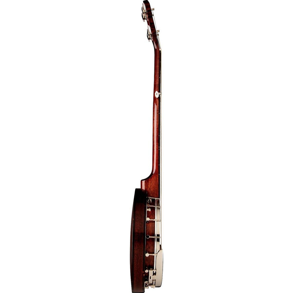 Fender Fender Concert Tone Banjo Pack
