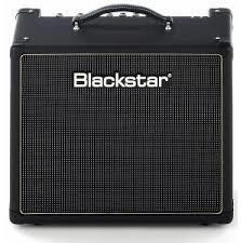 Blackstar Blackstar 1x12 5-Watt Tube Combo Amp