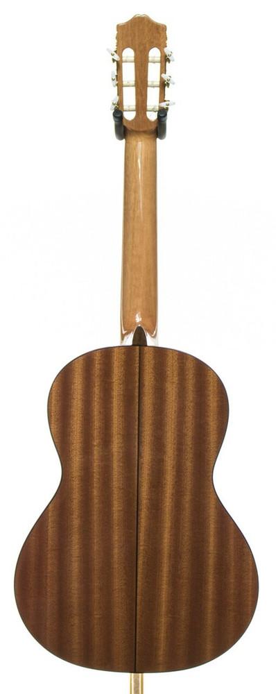 Cordoba Cordoba Iberia Cadete 3/4 Cedar Top Classical