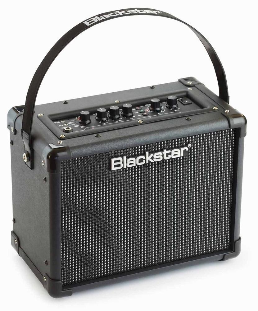 Blackstar Blackstar IDCORE40 2x20-Watt Stereo Combo Amp
