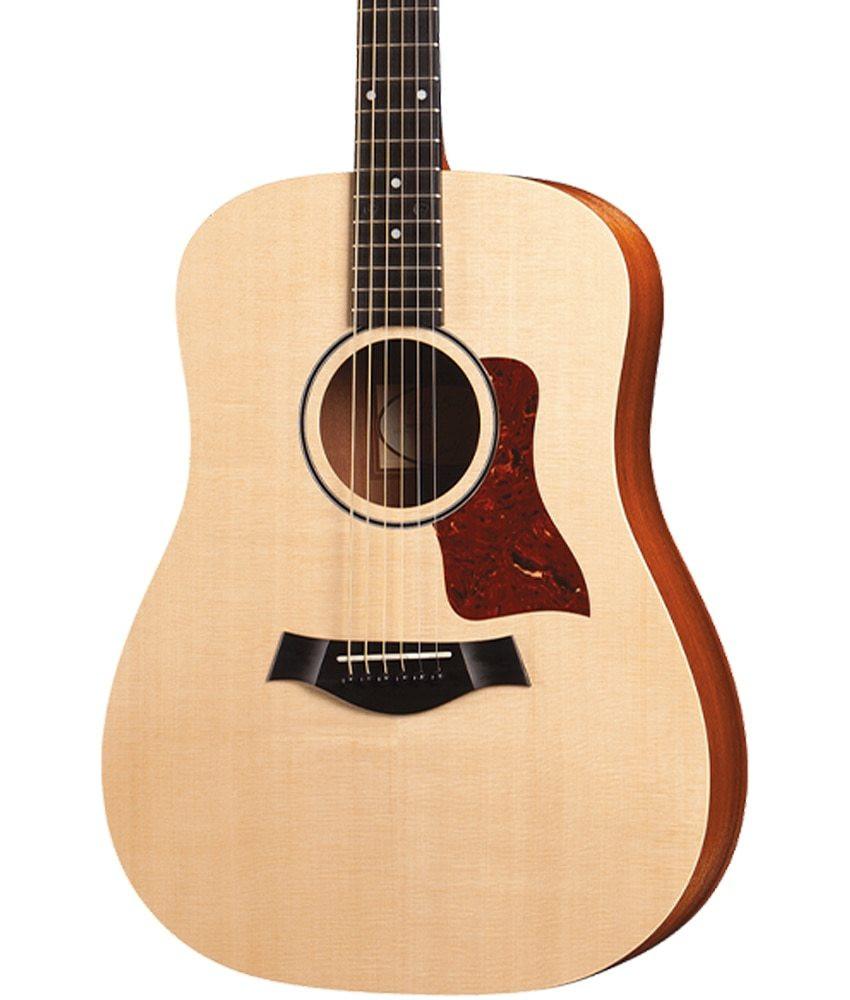 Taylor Guitars Taylor Big Baby Taylor-e Acoustic-Electric Guitar