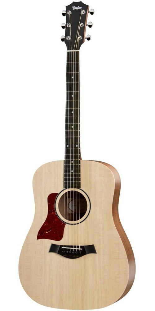 Taylor Guitars Taylor BBTL Big Baby Left Handed