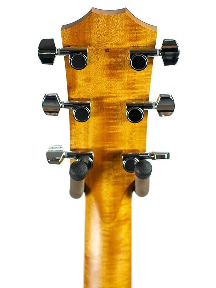 Taylor Guitars Taylor 114ce Grand Auditorium Acoustic-Electric Guitar