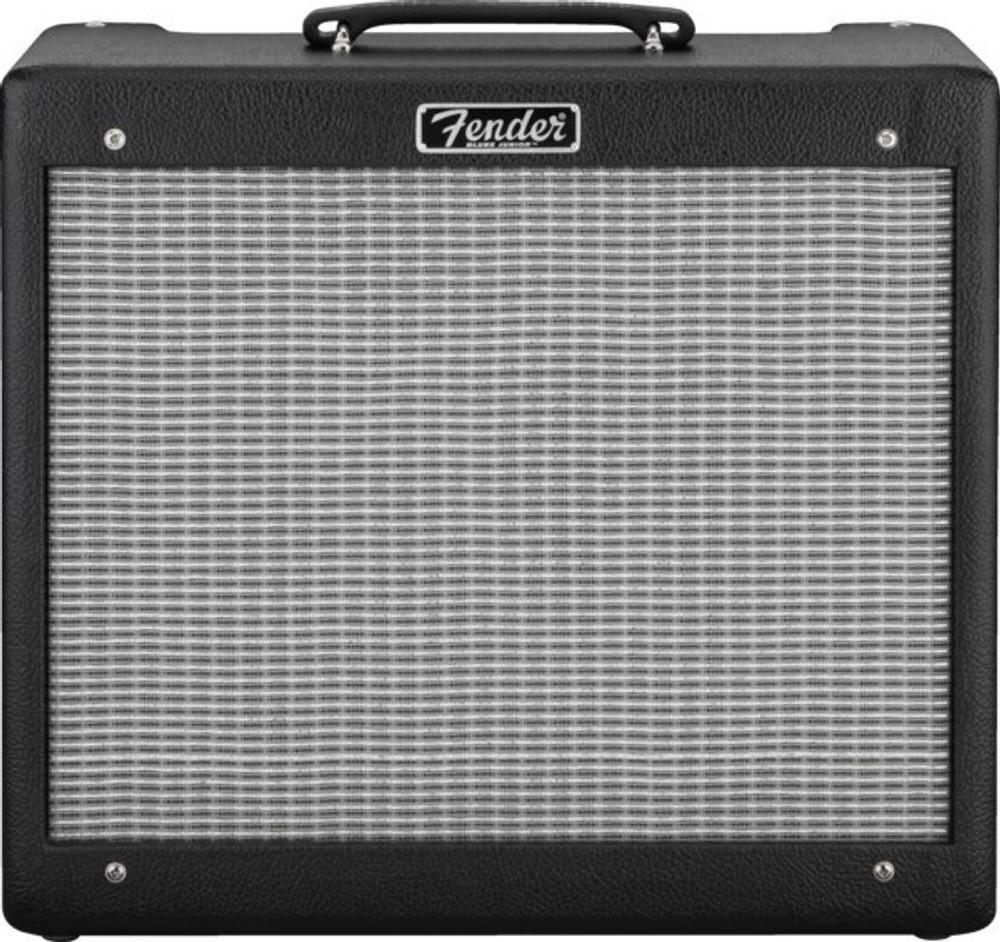 Fender Fender Blues Junior III 1x12 Tube Combo