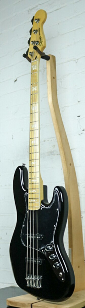 Fender Fender Squier 77 Vintage Modified Jazz Bass Guitar