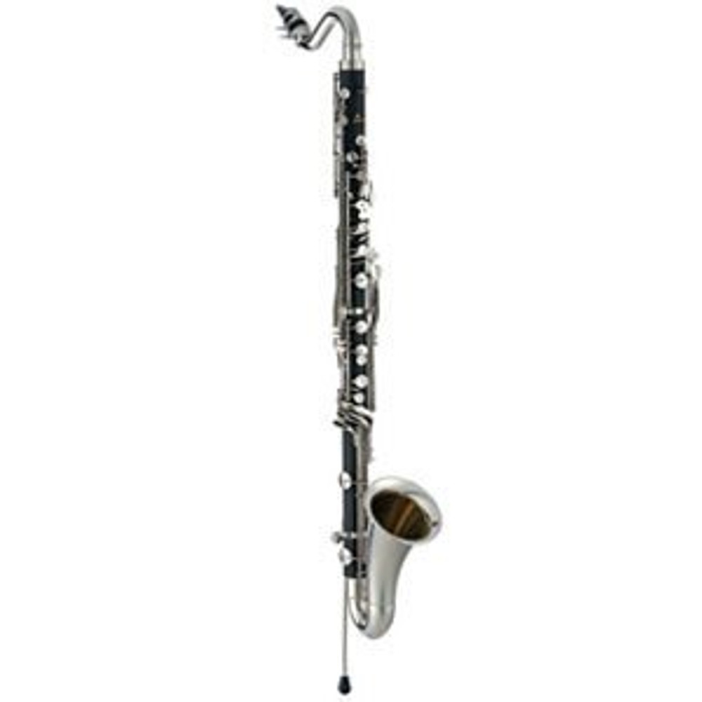 AntiguaWinds Antigua Winds Bb Bass Clarinet