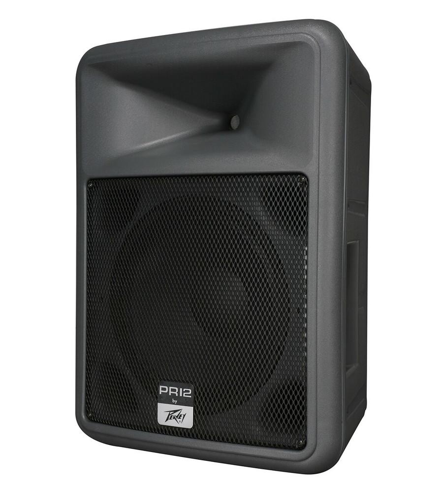 Peavey Peavey PR12 12 2-Way Speaker New-Old Stock