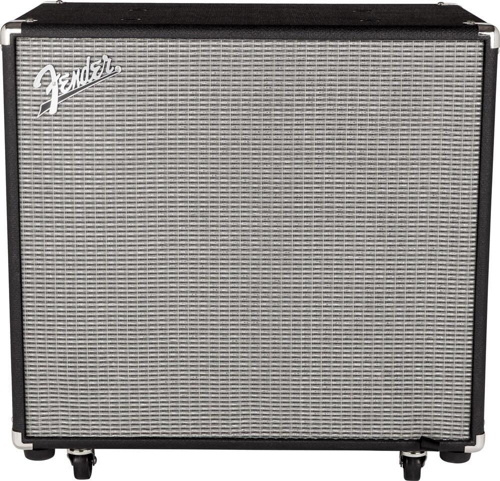 Fender Fender Rumble 115 600w Bass Cab